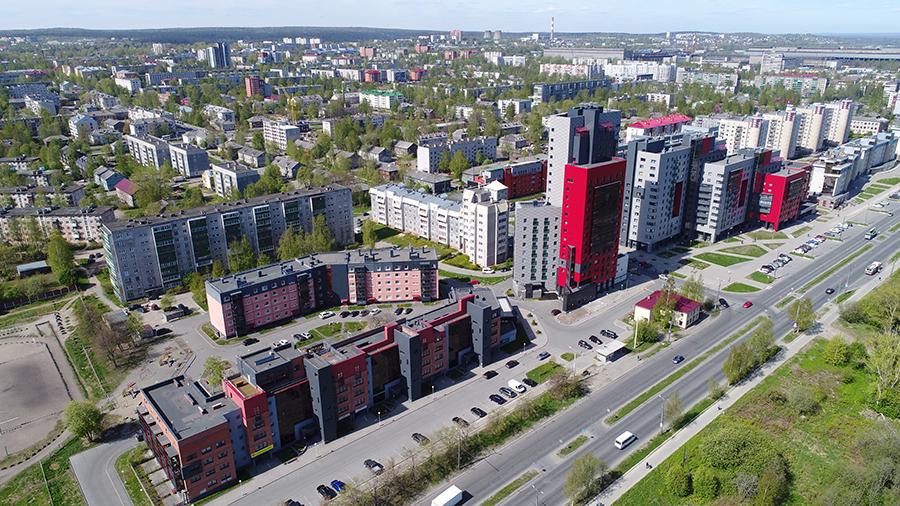 Строительная компания стройинвест ксм Ижевск ооо производственно-строительная компания нордком